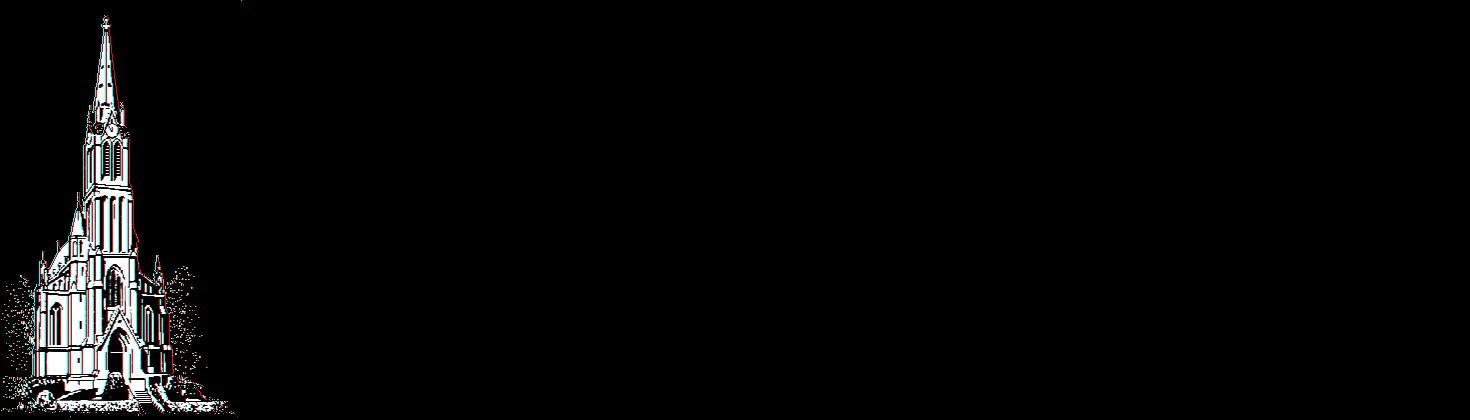 St. Josef-Weinhaus logo